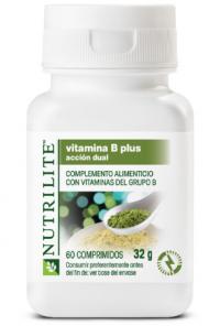 vitamina b Cuidado del cabello